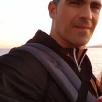 Maurizio Erto