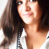 Alessia Rosano