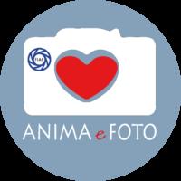 Anima e Foto