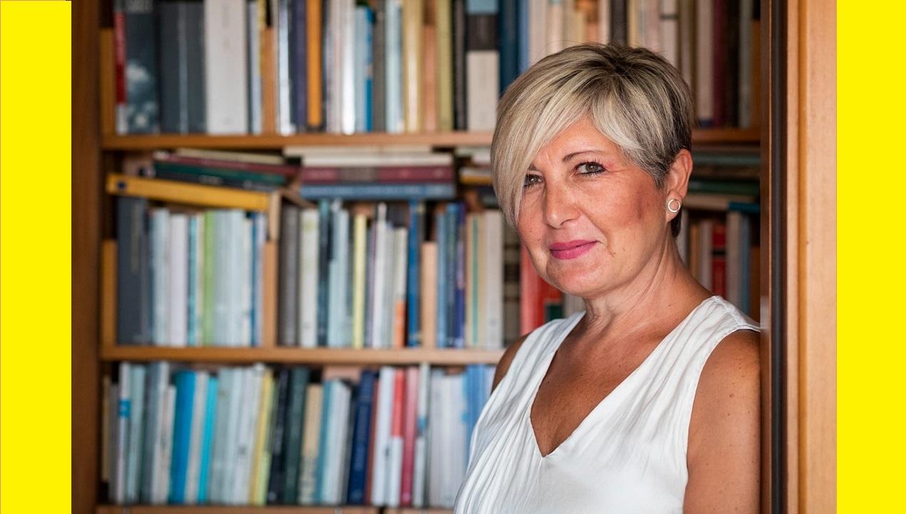 Napoli, capitale del romanzo giallo. Scrittrici e scrittori di successo ed  emergenti. Intervista alla ricercatrice Paola Iannelli – QuiCampiFlegrei