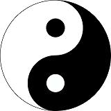 Questa immagine ha l'attributo alt vuoto; il nome del file è yin-34549_1280.png